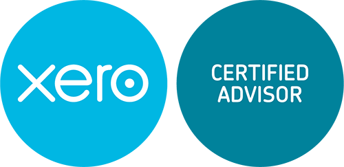 Xero – cloud accounting